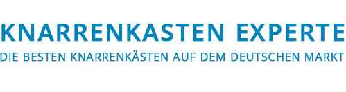 Knarrenkasten Test Portal